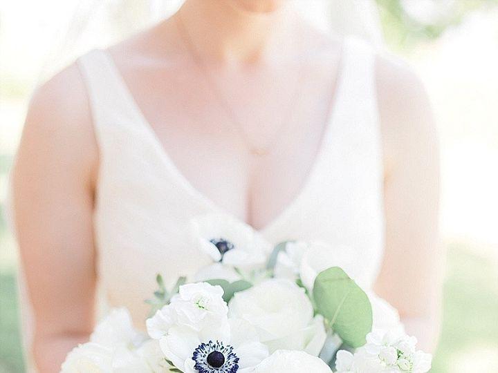 Tmx 1452122326506 2015 12 100009 Dallas wedding florist