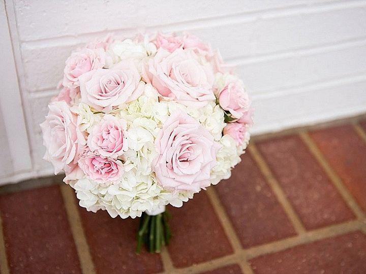 Tmx 1452122335746 2015 12 100010 Dallas wedding florist