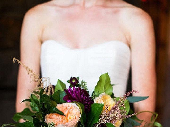 Tmx 1452122378904 2015 12 100015 Dallas wedding florist