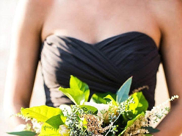 Tmx 1452122388912 2015 12 100016 Dallas wedding florist
