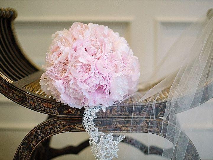 Tmx 1452122397755 2015 12 100017 Dallas wedding florist