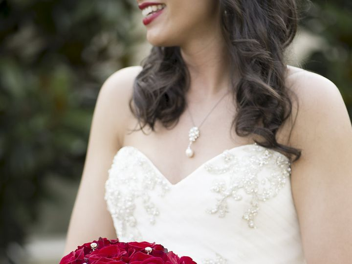 Tmx 1477960193499 Bbp3072 Dallas wedding florist
