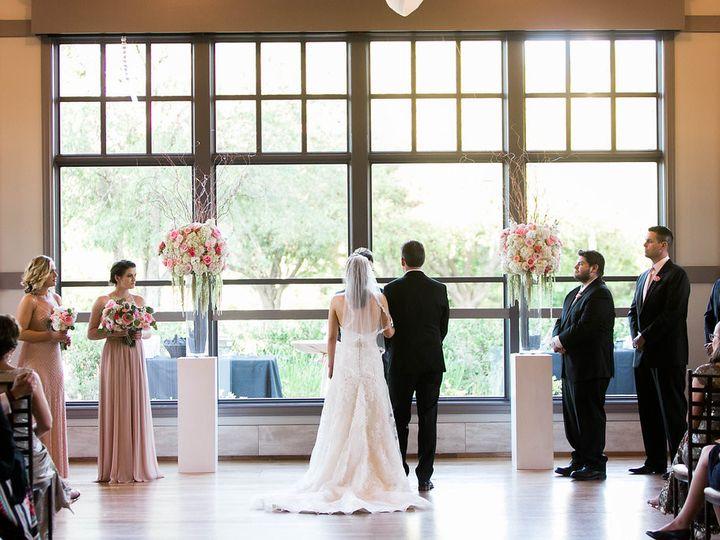 Tmx 1477960278306 Sears238 Dallas wedding florist