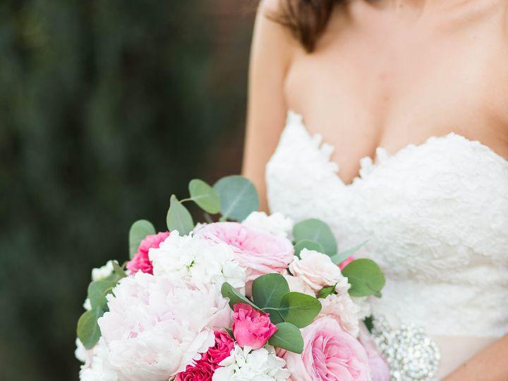 Tmx 1477960288526 Sears415 Dallas wedding florist