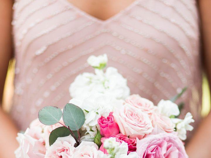 Tmx 1477960296171 Sears428 Dallas wedding florist