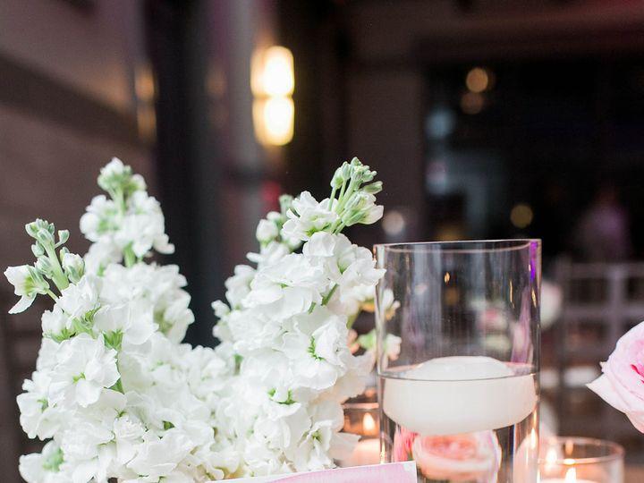 Tmx 1477960312830 Sears1022 Dallas wedding florist