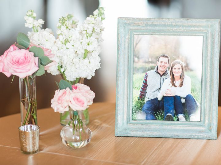 Tmx 1477960320843 Sears1075 Dallas wedding florist