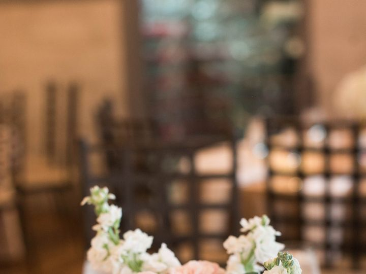 Tmx 1477960329056 Sears1135 Dallas wedding florist