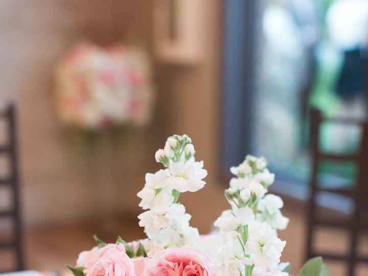 Tmx 1477960336153 Sears1136 Dallas wedding florist