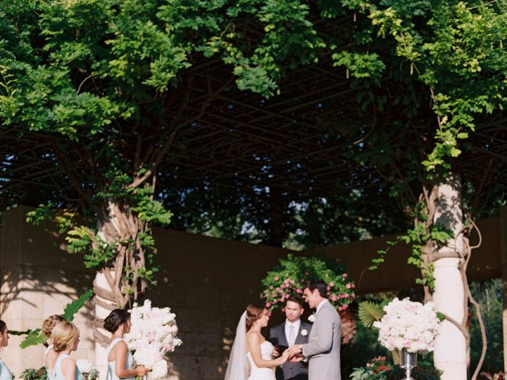 Tmx 1477960345076 Dallastexasdallasarboretumbotanicalgardenweddingar Dallas wedding florist