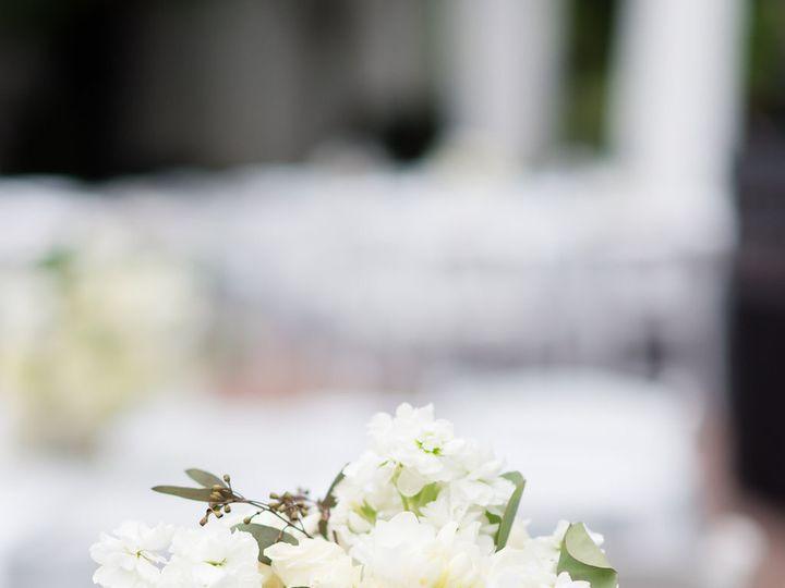Tmx 1477960402877 Details 28 Dallas wedding florist