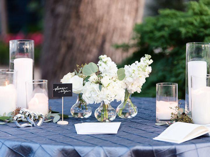 Tmx 1477960413647 Details 39 Dallas wedding florist