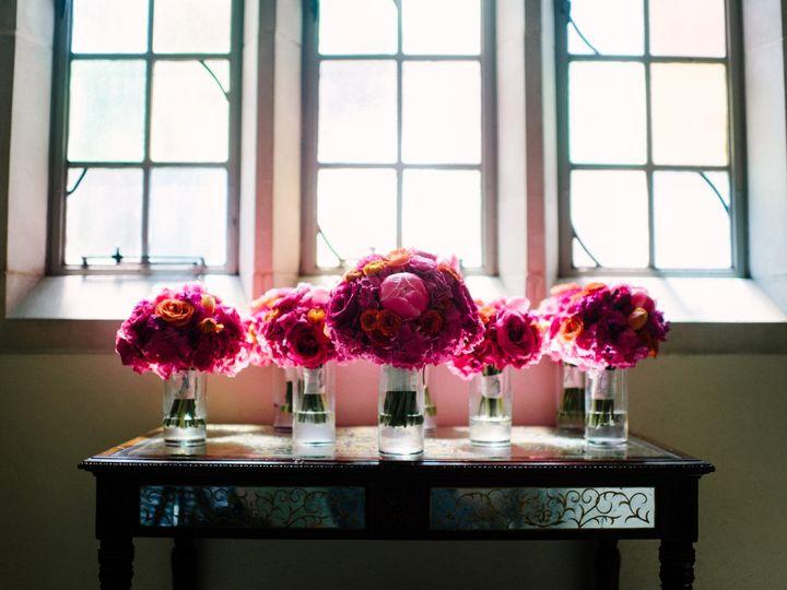 Tmx 1477960433008 Logans 0360 4671 Dallas wedding florist