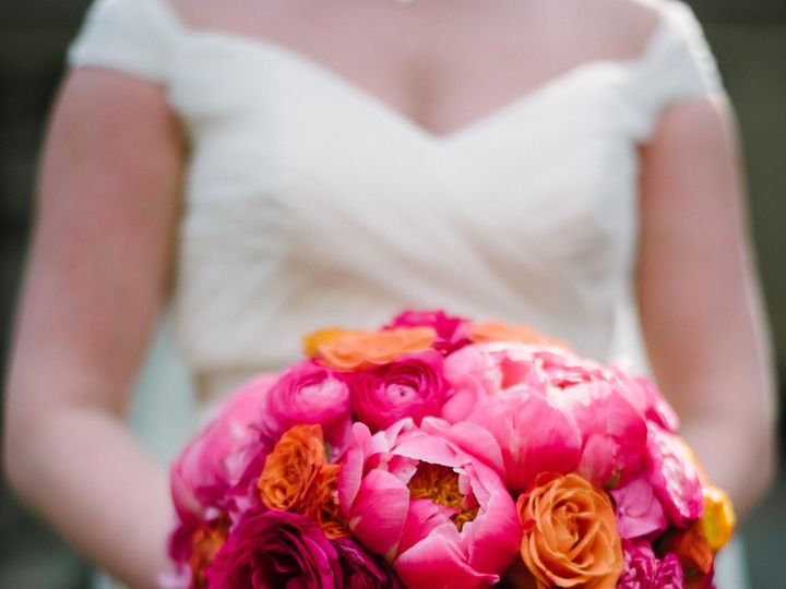 Tmx 1477960453576 Logans 0632 5076 Dallas wedding florist