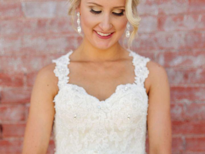 Tmx 1477960478341 Jessicacasey0130 Dallas wedding florist