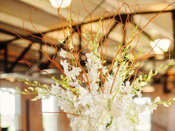 Tmx 1477960503410 Jessicacasey0592 Dallas wedding florist