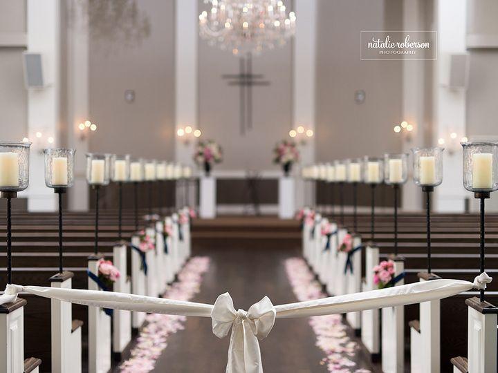 Tmx 1477960600491 Varghesewedding 864 Dallas wedding florist
