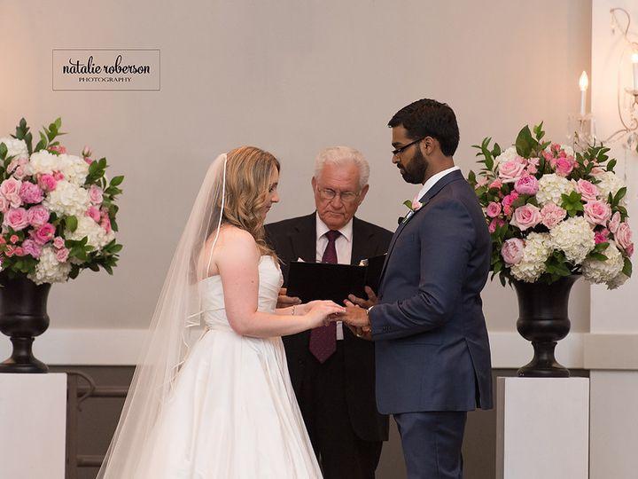 Tmx 1477960900257 Varghesewedding 302 Dallas wedding florist