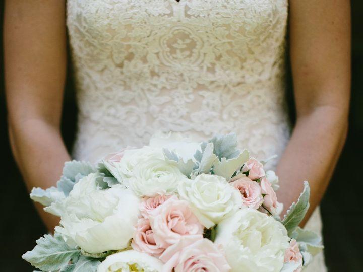 Tmx 1477960914089 Mp167539 Dallas wedding florist