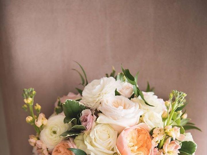 Tmx 1477960976991 10931080102094482142661675208593118220528374n 1 Dallas wedding florist