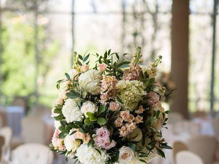Tmx 1477960988015 12987221102094514591872881783168965493225798n Dallas wedding florist