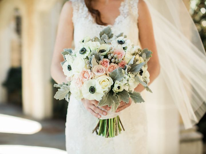 Tmx 1477961012394 Lettera 247 Dallas wedding florist