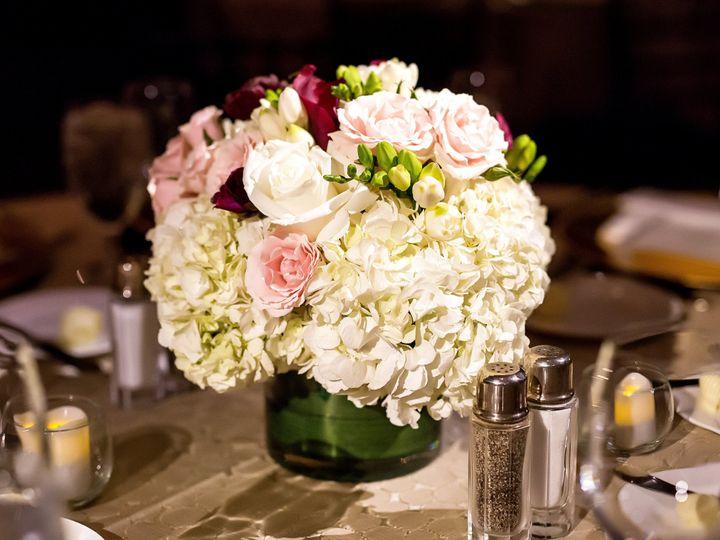 Tmx 1477961075527 5r4a4767 Dallas wedding florist