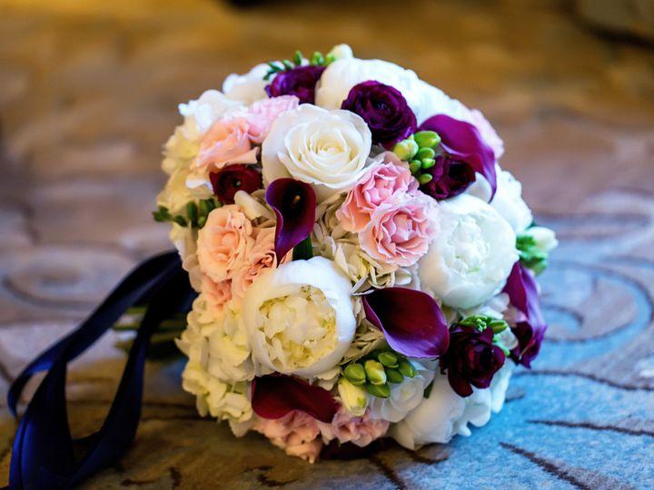 Tmx 1477961092144 5r4a4306 1 Dallas wedding florist