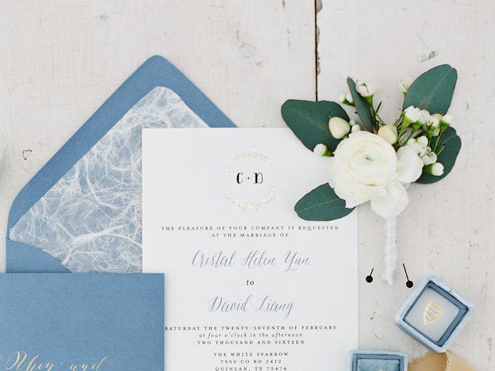 Tmx 1477961126095 008 Dallas wedding florist