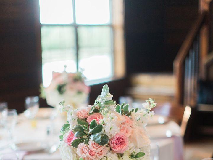 Tmx 1477961305857 040 Dallas wedding florist