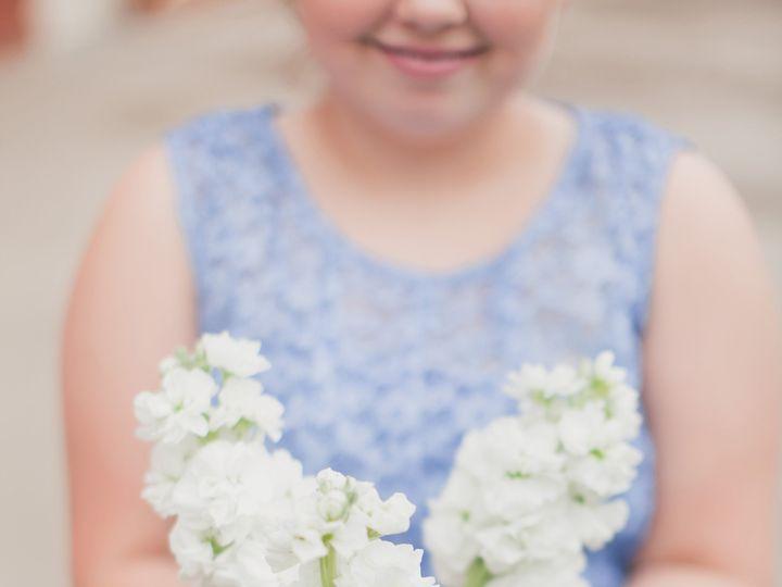 Tmx 1477961305974 29filterbuildingcopyrightivyweddingsbymattandivy Dallas wedding florist