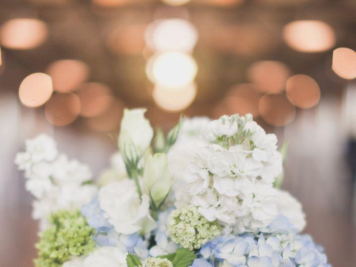 Tmx 1477961315944 46filterbuildingcopyrightivyweddingsbymattandivy Dallas wedding florist