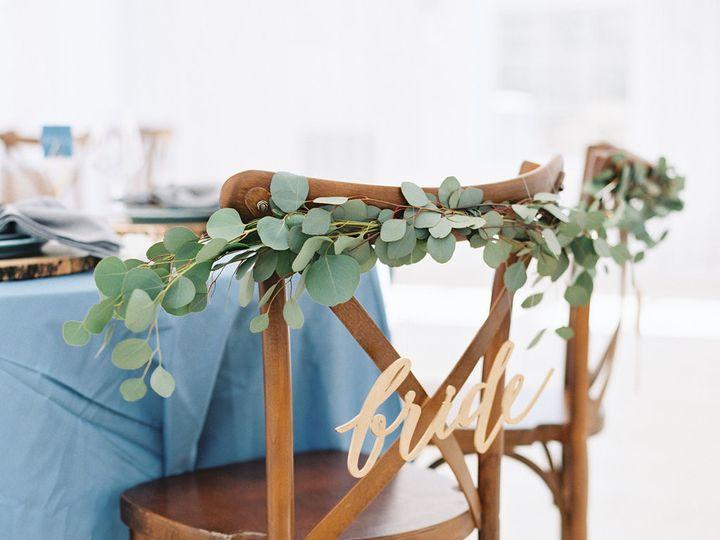 Tmx 1477961330217 107 Dallas wedding florist