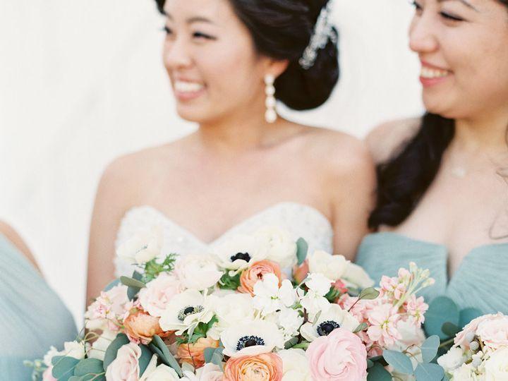 Tmx 1477961337384 185 Dallas wedding florist