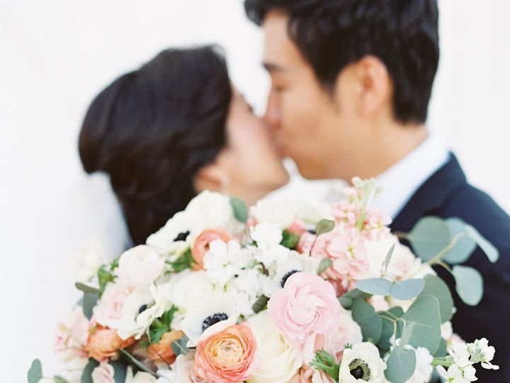 Tmx 1477961346214 269 Dallas wedding florist