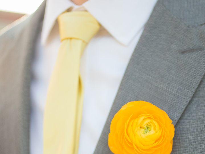Tmx 1477961359322 0341emilyanddrew Dallas wedding florist