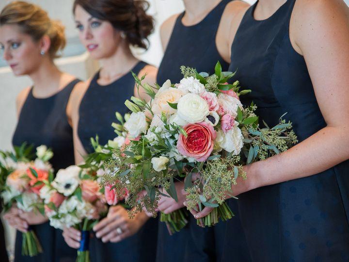 Tmx 1477961385142 0543d3s4352 Dallas wedding florist