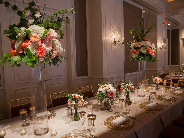 Tmx 1477961427190 0808img8466 Dallas wedding florist
