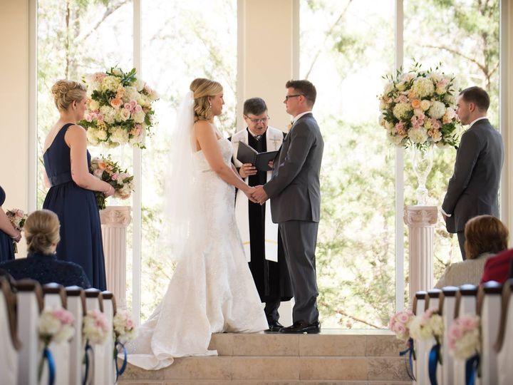 Tmx 1477961450058 12901226102094485389942859159852162435148507o Dallas wedding florist