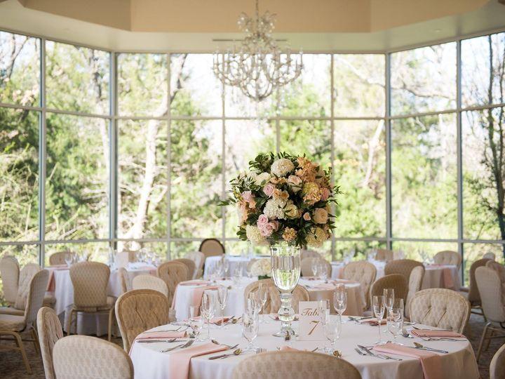 Tmx 1477961460843 12916893102094514612273392234362846191669706o Dallas wedding florist
