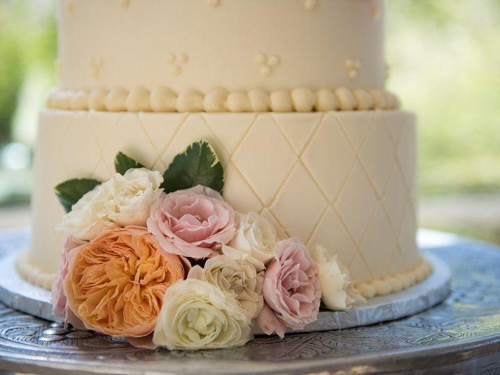 Tmx 1477961471002 12957470102094514671474876133742415173957304o Dallas wedding florist