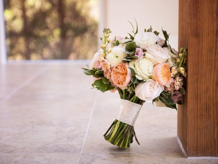 Tmx 1477961479792 12967984102094482150261866984157971750110139o Dallas wedding florist