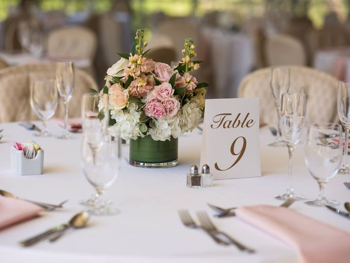 Tmx 1477961489203 12973268102094514601073113228859084187669370o Dallas wedding florist