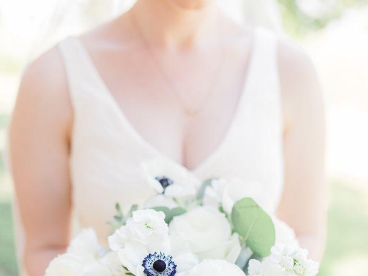 Tmx 1477961517828 Al 0036 Dallas wedding florist