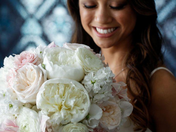 Tmx 1477961551274 A0141 Dallas wedding florist