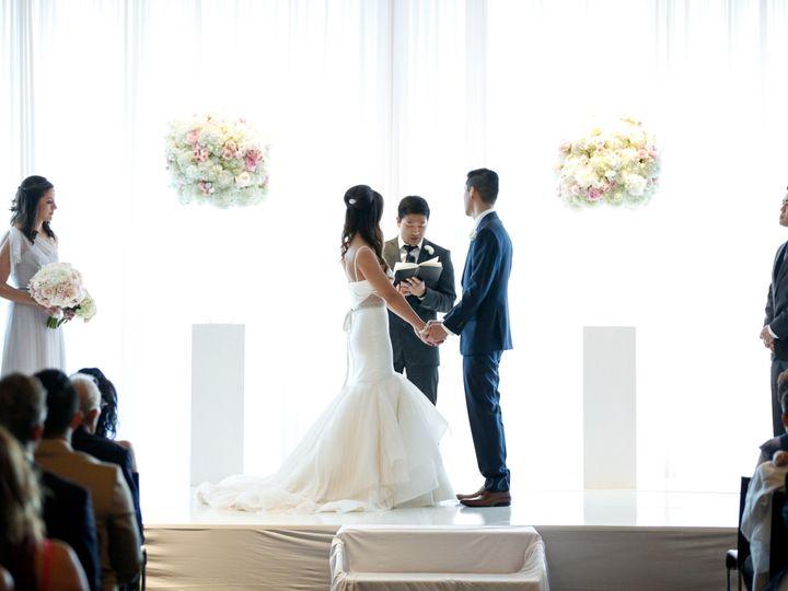 Tmx 1477961578424 B0037 Dallas wedding florist