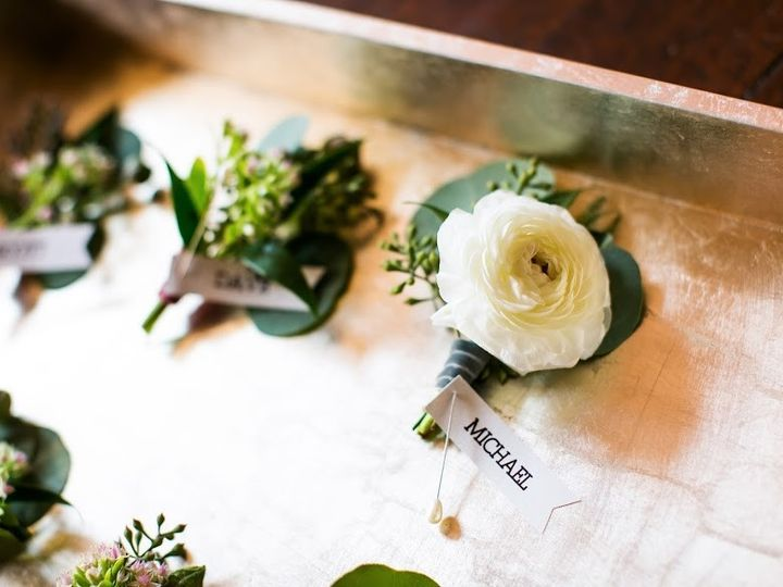 Tmx 1477961621303 Denimichaelwedding0019 Dallas wedding florist