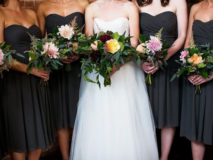 Tmx 1477961629453 Denimichaelwedding0129 Dallas wedding florist