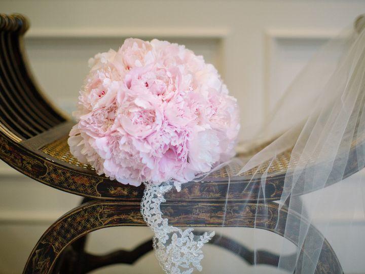 Tmx 1477961638503 Dillonwedding001 1 Dallas wedding florist