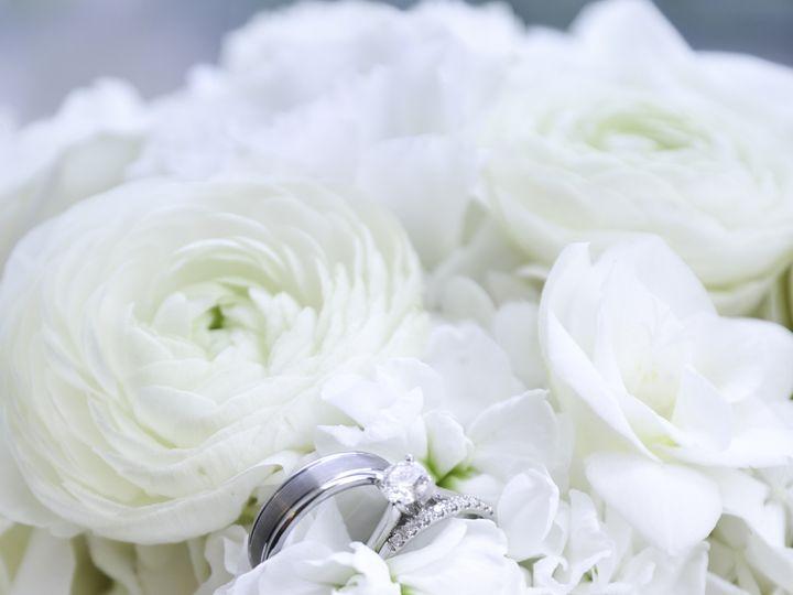Tmx 1477961676138 Dsc0366 Dallas wedding florist